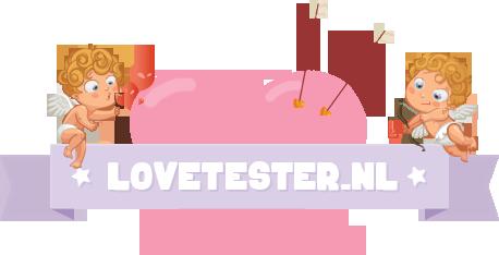 LoveTester nl - Love Tester